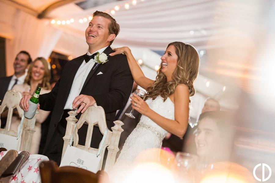 Murfreesboro-Wedding-Photographer_09