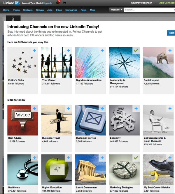 http://mashable.com/2013/03/11/linkedin-to-acquire-pulse/