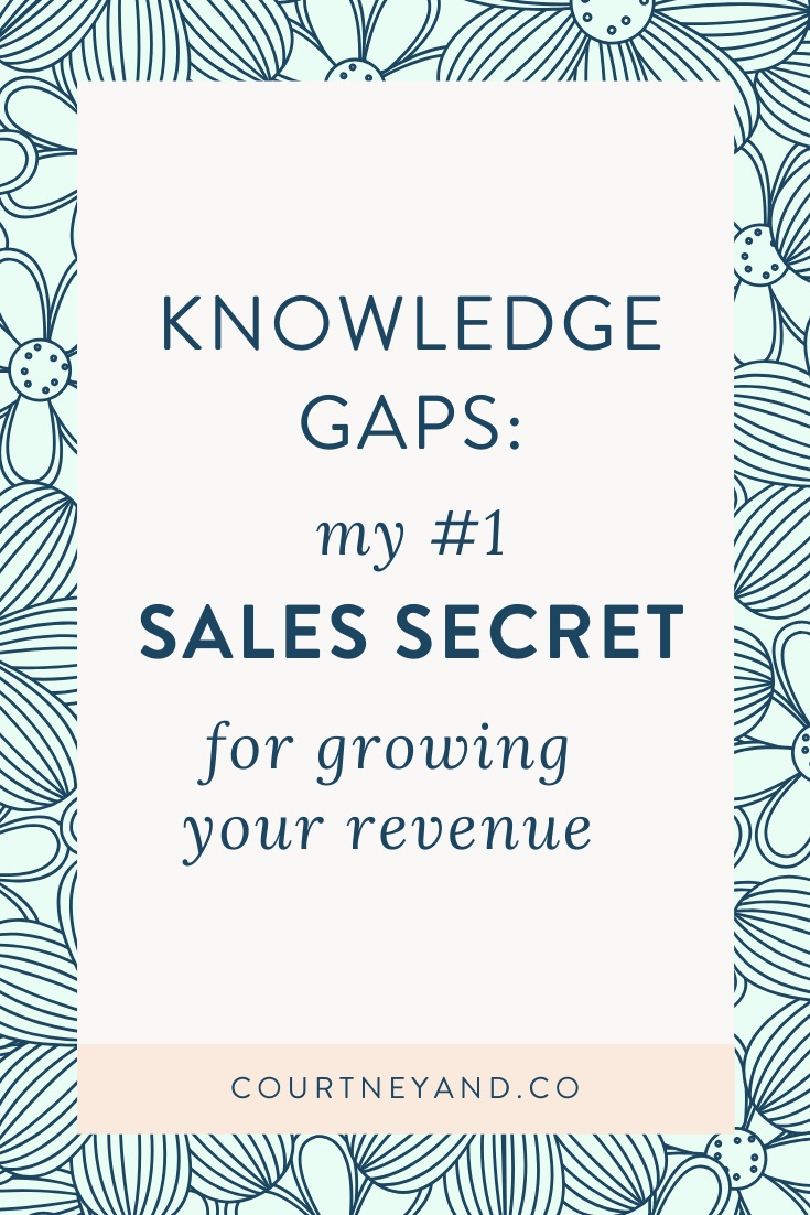 How to increase sales and improve your marketing
