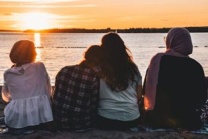 Do Your Best in Your Friendships: The Fourth Agreement