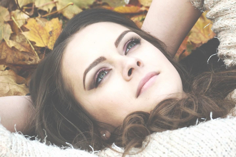 Fall Beauty Staples
