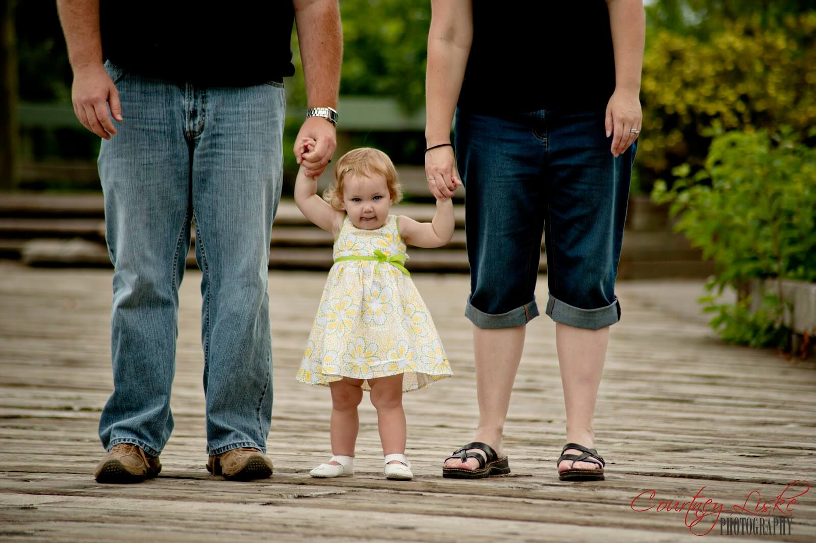 Moose Jaw Family Photography - Eritz Family - Too Cute