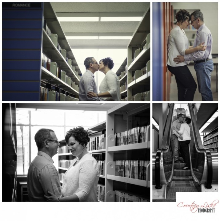 Regina-Wedding-Photographer-Courtney-Liske-Photography-Dave-Debbi-Wedding