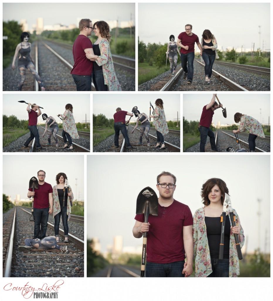 Carlen&Amy3 - Regina Wedding Photography