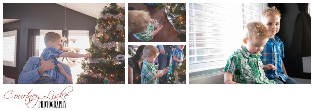 Favel Family - Regina Family Photographer - Courtney Liske Photography