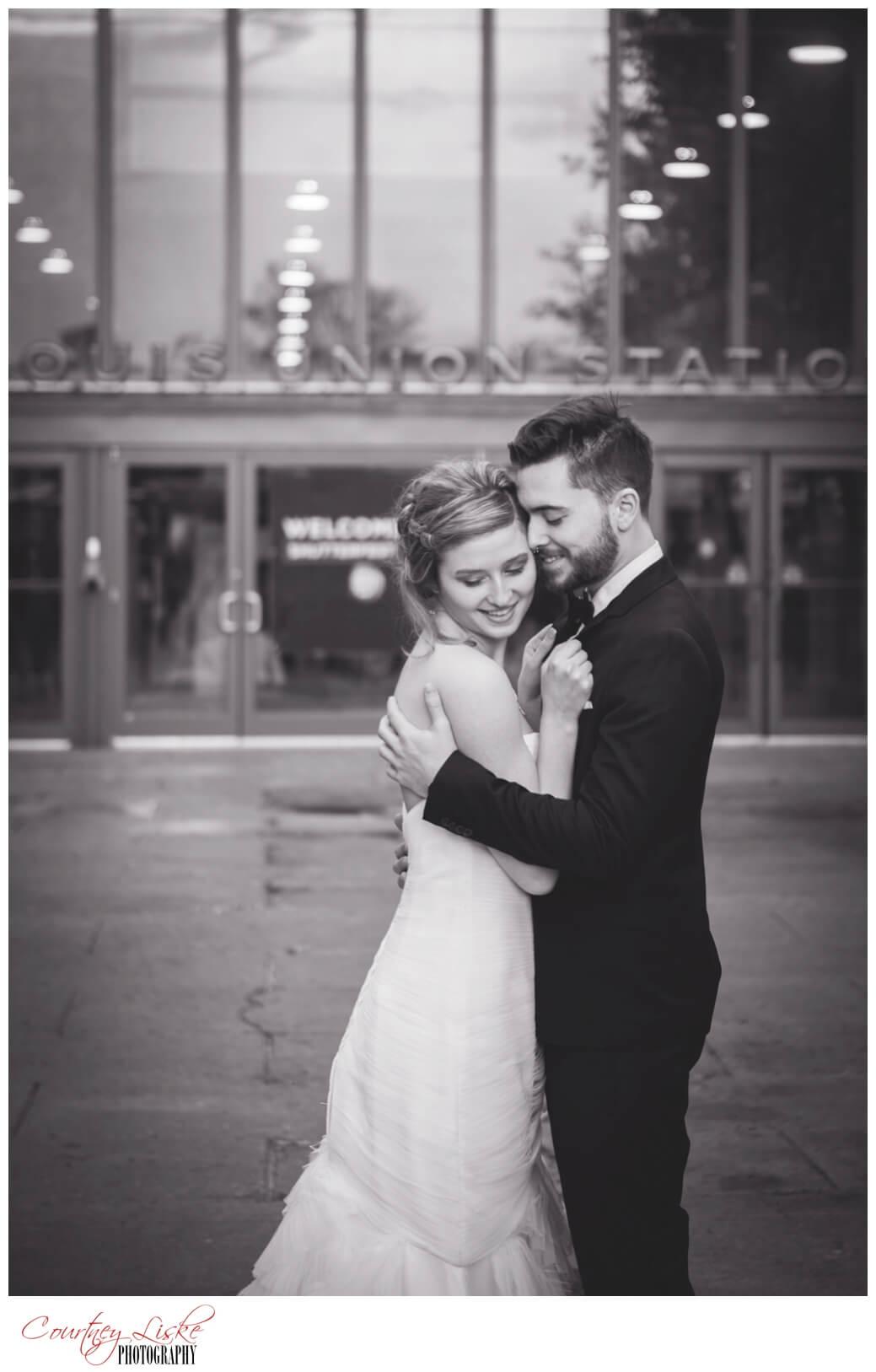Regina Wedding Photographer - Courtney Liske Photography - Conference Couple 2