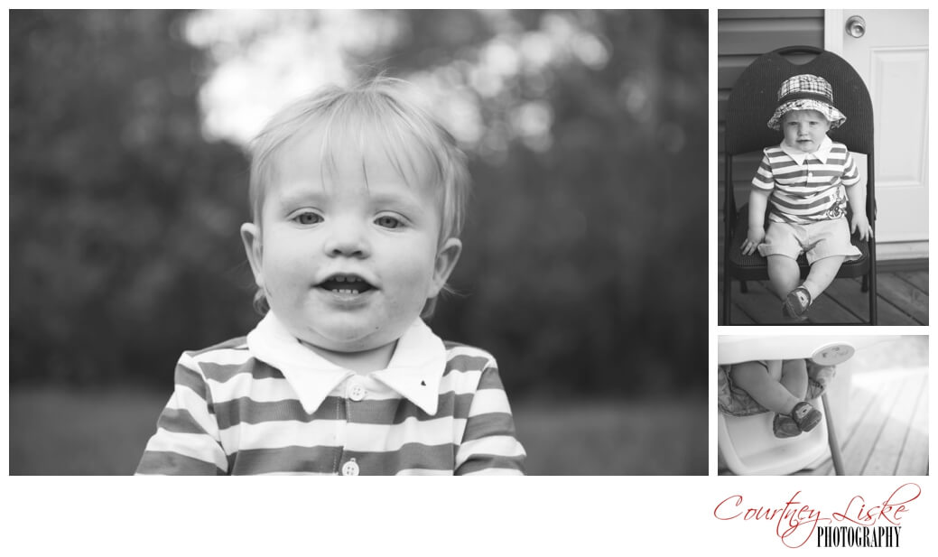 The Why - Regina Family Photographer - Courtney Liske Photography