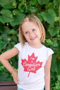 Regina Family Photographer - Government House - Edwardian Garden