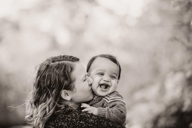 Regina Family Photographer - Jaarsma Family