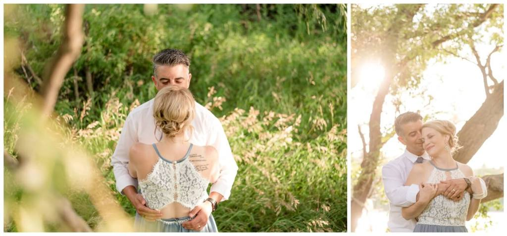 Regina Wedding Photographer - Zack-Kelsey - Wascana Park