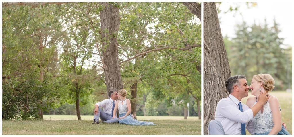 Regina Wedding Photographers - Zack-Kelsey - Wascana Park