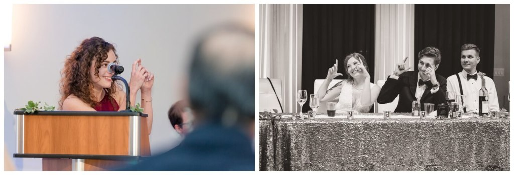 Regina Wedding Photographer - Cole-Alisha - Zadack Holdings - Reception - Mental Pictures