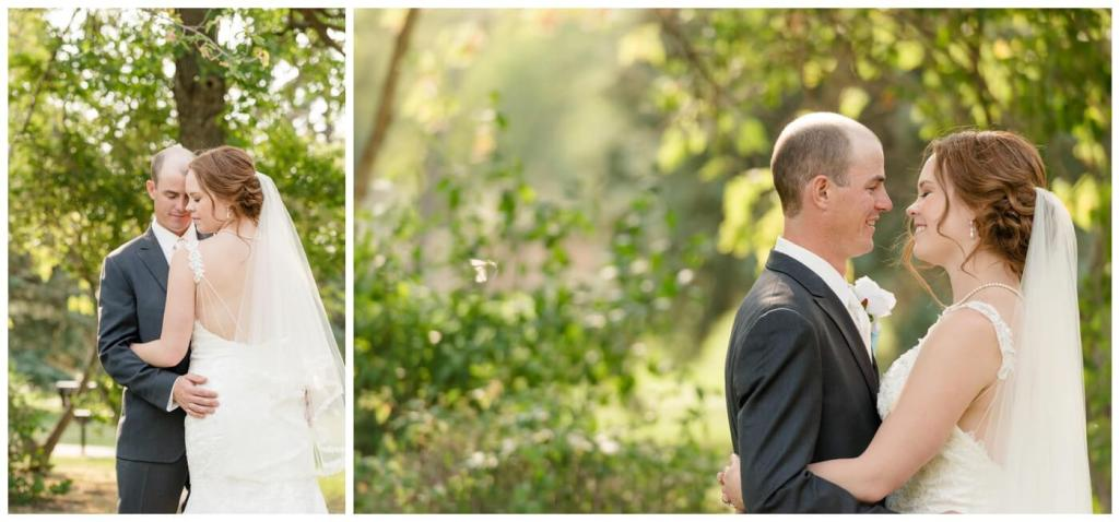 Regina Wedding Photography - Gord-Mackenzie - Bridal & Groom Formals - Regina Rotary Park