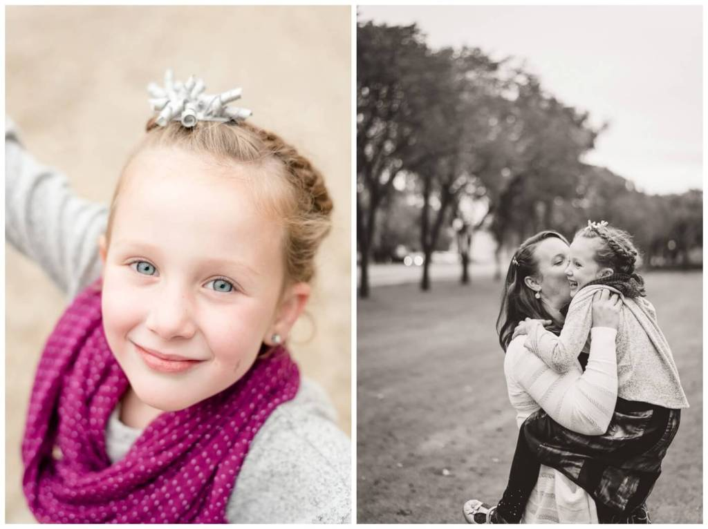 Regina Family Photographer - Butler Family - Susan-Caris - Fall Family Session - Wascana Park