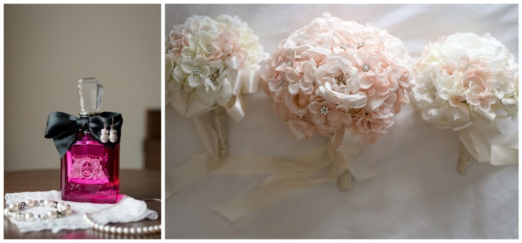 Regina Wedding Photographer - Scott-Ashley - Fall Wedding - Hillberg & Berk - Juicy Couture - Gales Florist