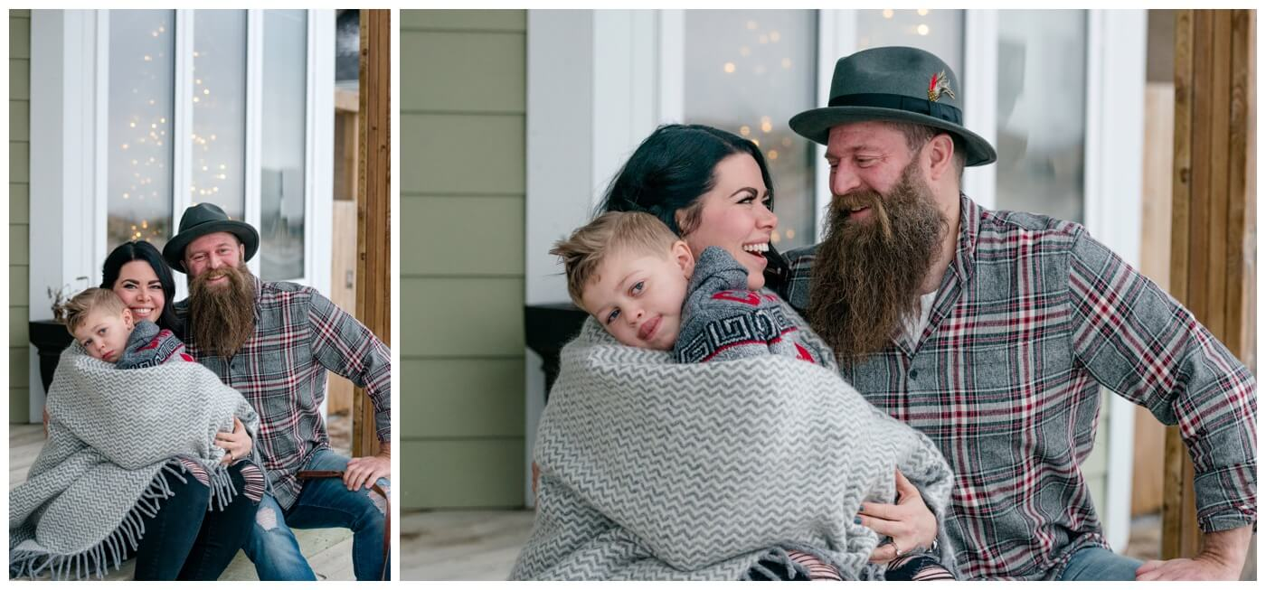 2a499bc693 ... home Family Regina Family Photographer - Keen Family - Dionne-Timothy- Shepherd - Lumsden Family Session