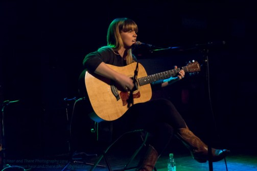 20140123-00647-boston-brighton-music-hall-hear-and-there-photography