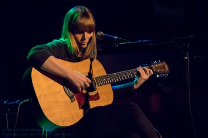 20140123-00651-boston-brighton-music-hall-hear-and-there-photography
