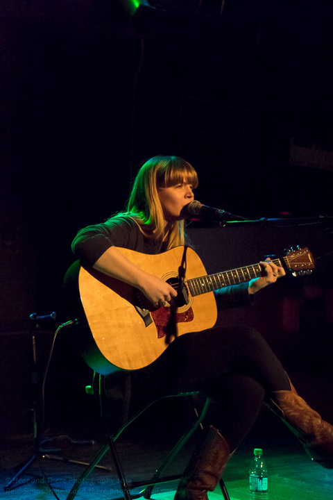 20140123-00655-boston-brighton-music-hall-hear-and-there-photography