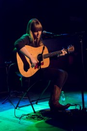 20140123-00656-boston-brighton-music-hall-hear-and-there-photography