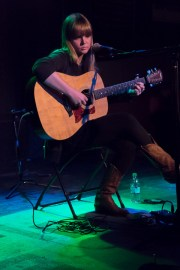 20140123-00661-boston-brighton-music-hall-hear-and-there-photography