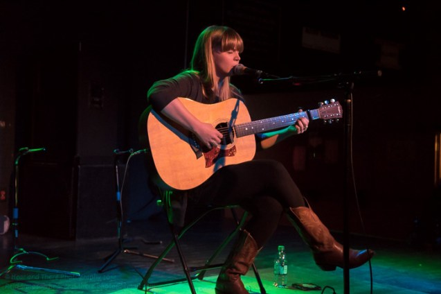 20140123-00672-boston-brighton-music-hall-hear-and-there-photography