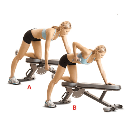 dummbell-bent-over-row.png