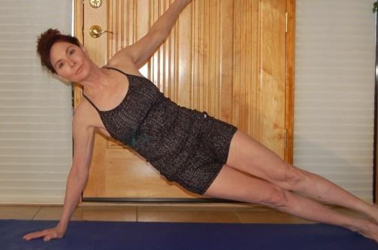 side plank 2