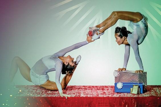 CirqueHoliday.jpg