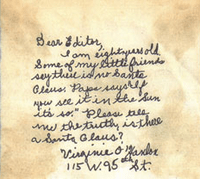 virginia's letter.png