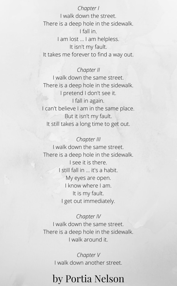 Autobiography-in-5-Short-Chapters-Pinterest-1