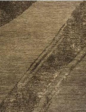 contemporary rug design