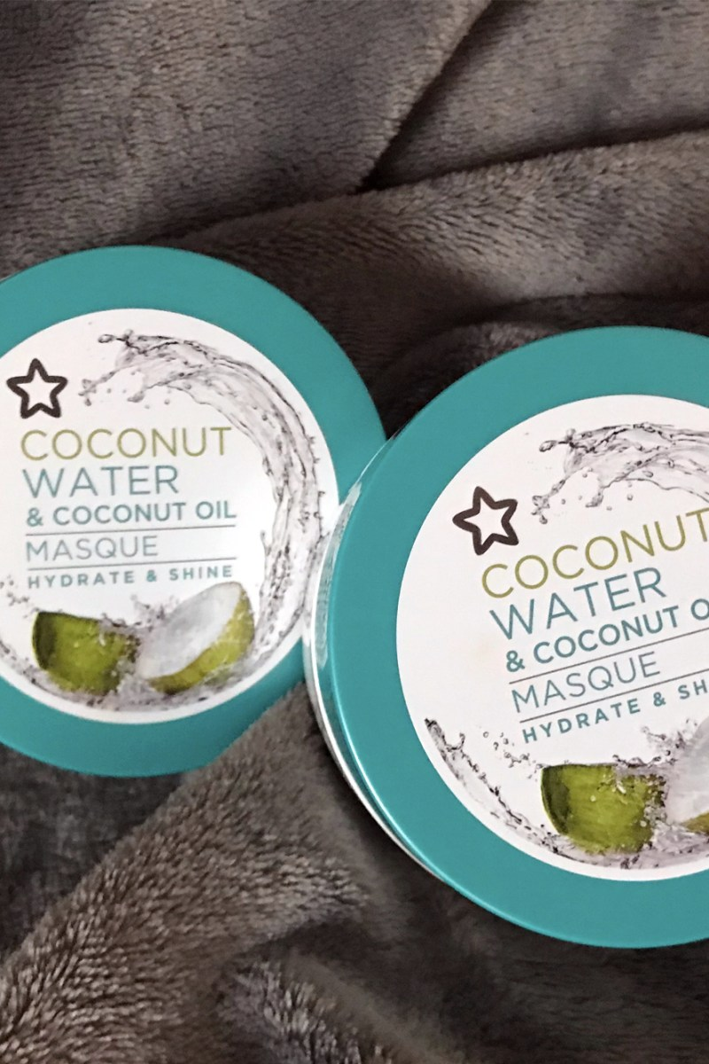 The Coco & Eve Dupe You Have To Try