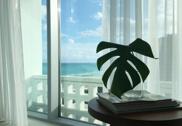 Room-at-Miami-Beach-Edition