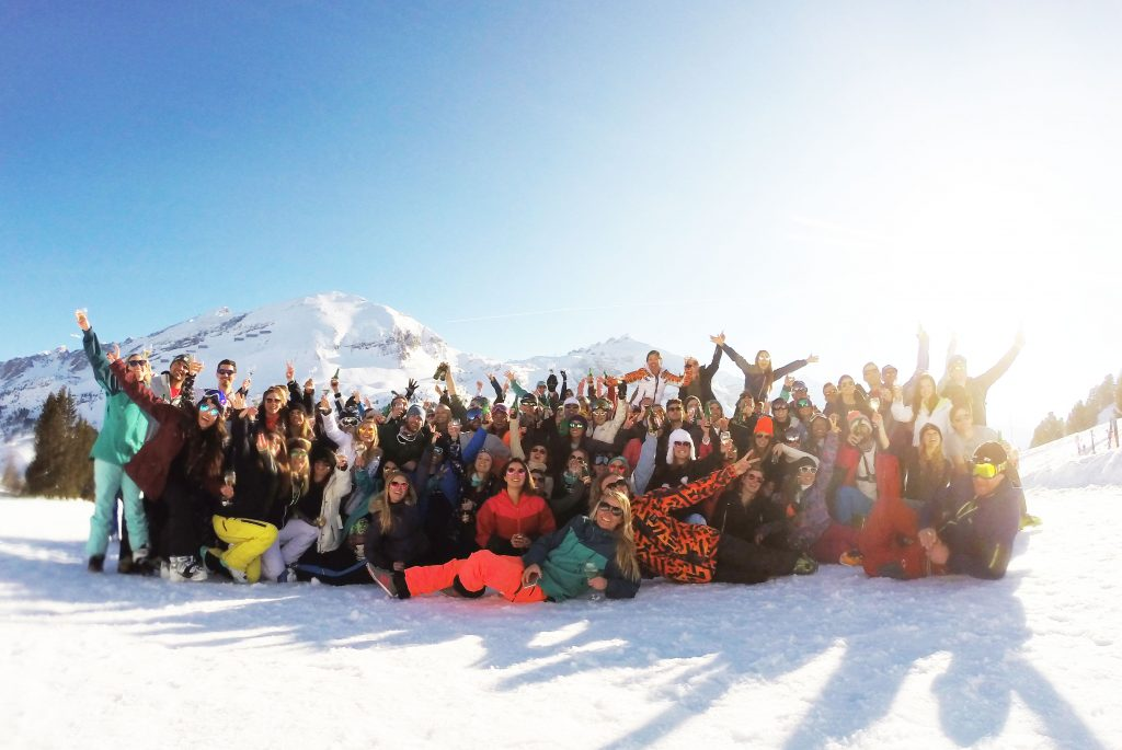 the-ski-week-obertauern-2016-group-photo