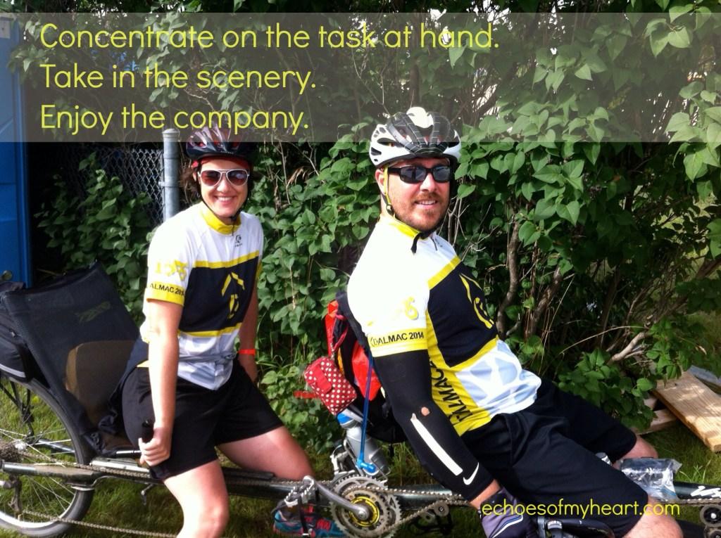 Guest Post by Katie Reid: Invincible