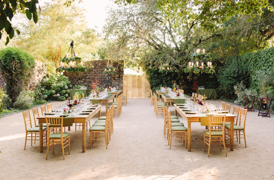 John Amp Lloyd Annadel Estate Winery Wedding Santa Rosa