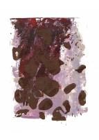 Mineral print-1
