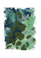 Mineral print-3