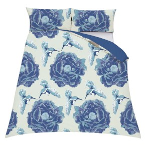 kingrose bed set