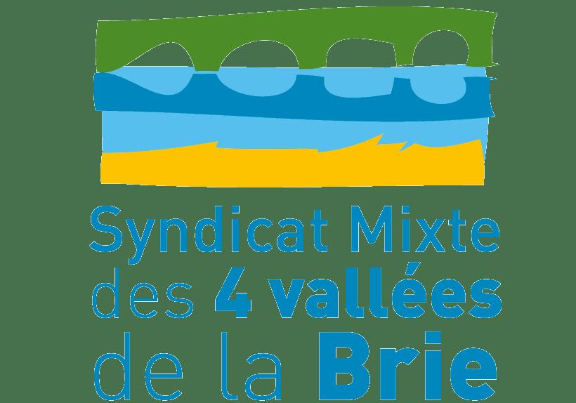 Logo syndicat mlxte