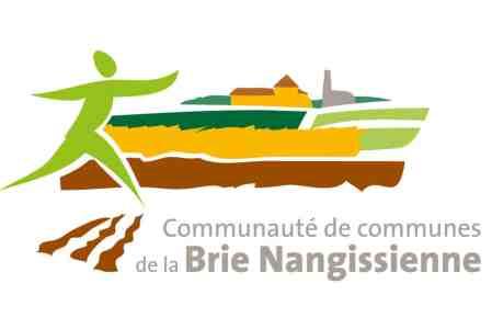 Communauté de communes de la Brie