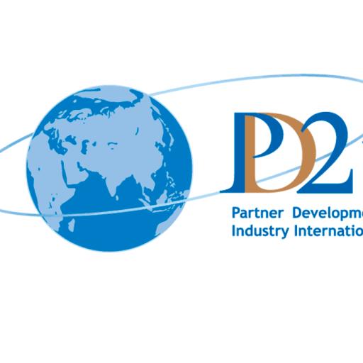 logo pd2i