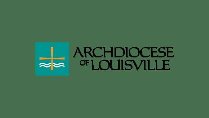 Parents file lawsuit against Roman Catholic Bishop