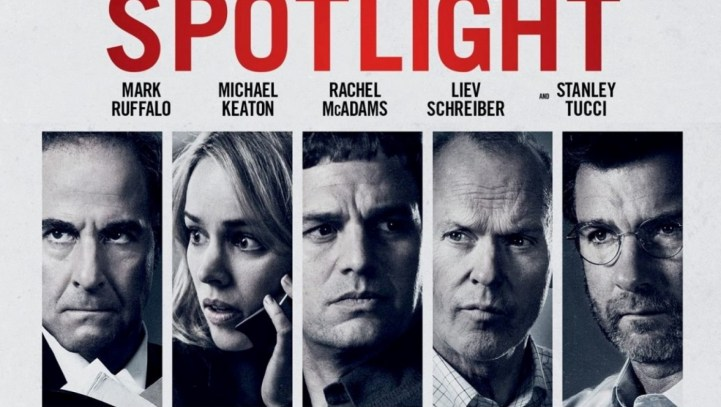 Catholic Church Sexual Abuse Exposed in Hollywood