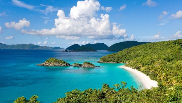 Hearing set in St. Croix rum fungus lawsuit