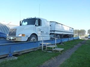 Truck_scale1
