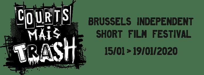 Courts Mais Trash | Brussels International Short Film Festival 2020
