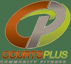 Court Plus