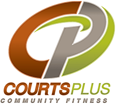 CourtsPlusLogo_250